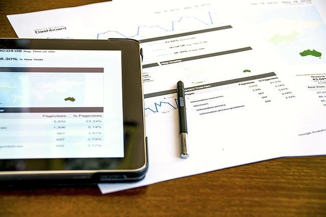 Specjalista  w dziedzinie kampani Adwords pomoże i przystosuje godziwą strategie do twojego biznesu.