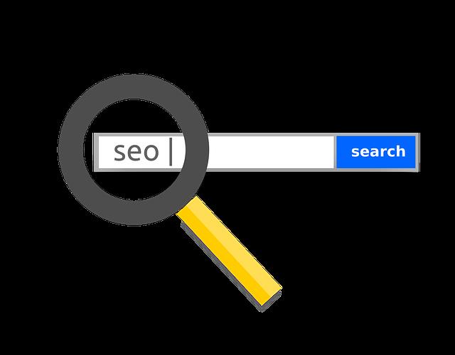 Znawca w dziedzinie pozycjonowania ukształtuje trafnąmetode do twojego biznesu w wyszukiwarce.